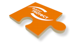 Photo-EasyPROTECT.PNG